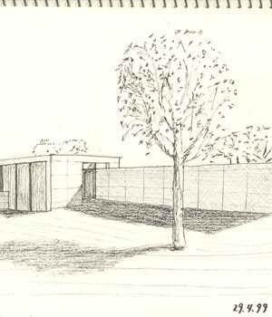 TNデザイン一級建築設計事務所