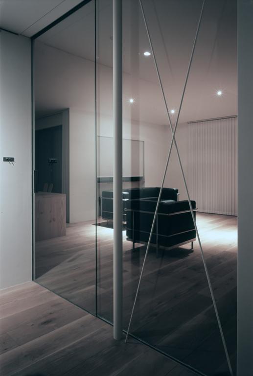 長野県建築家デザイン住宅設計事務所